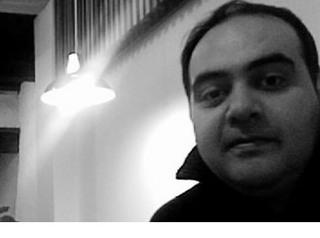 Mr.Ozgur Cevik(Dr.pharmacology of Kyoto Pefectual university of Medicine)